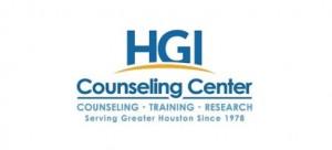 <center>HGI Houston Counseling Center</center>