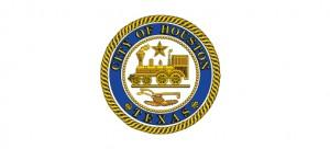 <center>City of Houston</center>