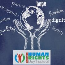 blog_IEDA-human-rights-day-sm