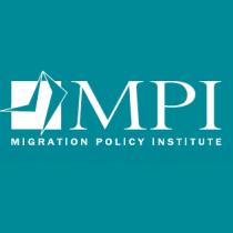 blog_hilsc-mpi-report