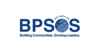 memberlogo_bpsos