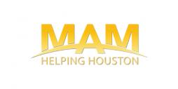 memberlogo-MAM
