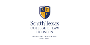 <center>South Texas College of Law Houston</center>