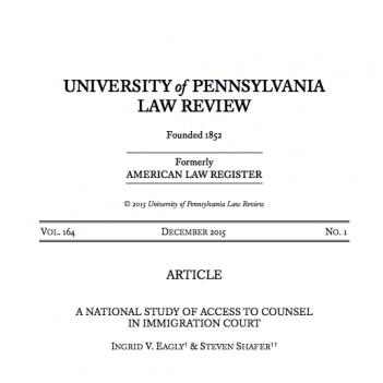 blog_UPenn_legal_representation_study_2015