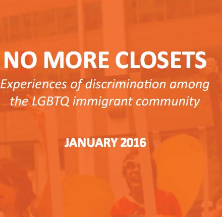 blog_UWD_LGBTQstudy
