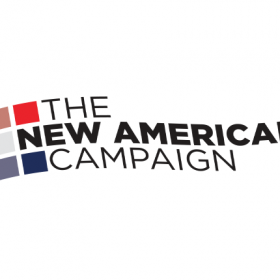blog_partnerships_NAC
